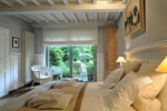 Number 11 Exclusive Guesthouse