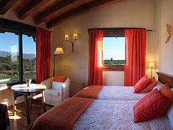 Best Hotels in Cáceres, Spain | Sygic Travel