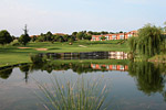 Torremirona Golf & Spa Resort