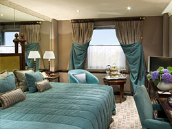 The Chesterfield Mayfair
